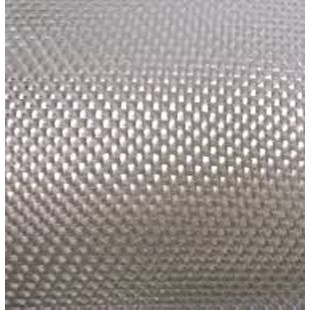 3K 200gsm Real Plain Weave Carbon Fabric Cloth Carbon Fiber Tape 20/'/' x 108/'/'
