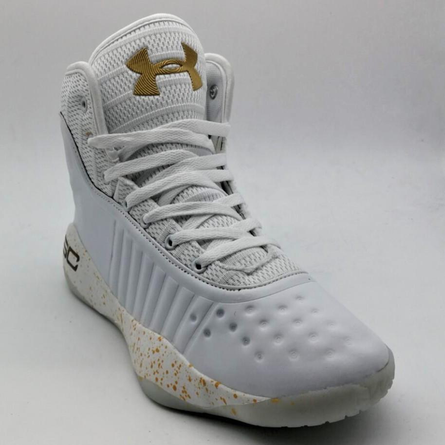43bc10d23576b Las Vegas limited authentic Adidas Crazy Explosive wiggins men Basketball  Shoes