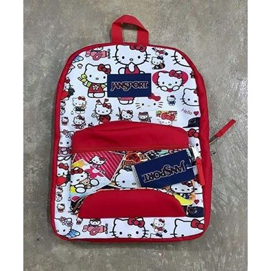 amazing selection finest selection size 7 Jansport Character Bags for Girls