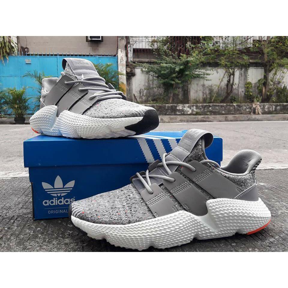 Adidas prophere para hombres shopee Filipinas