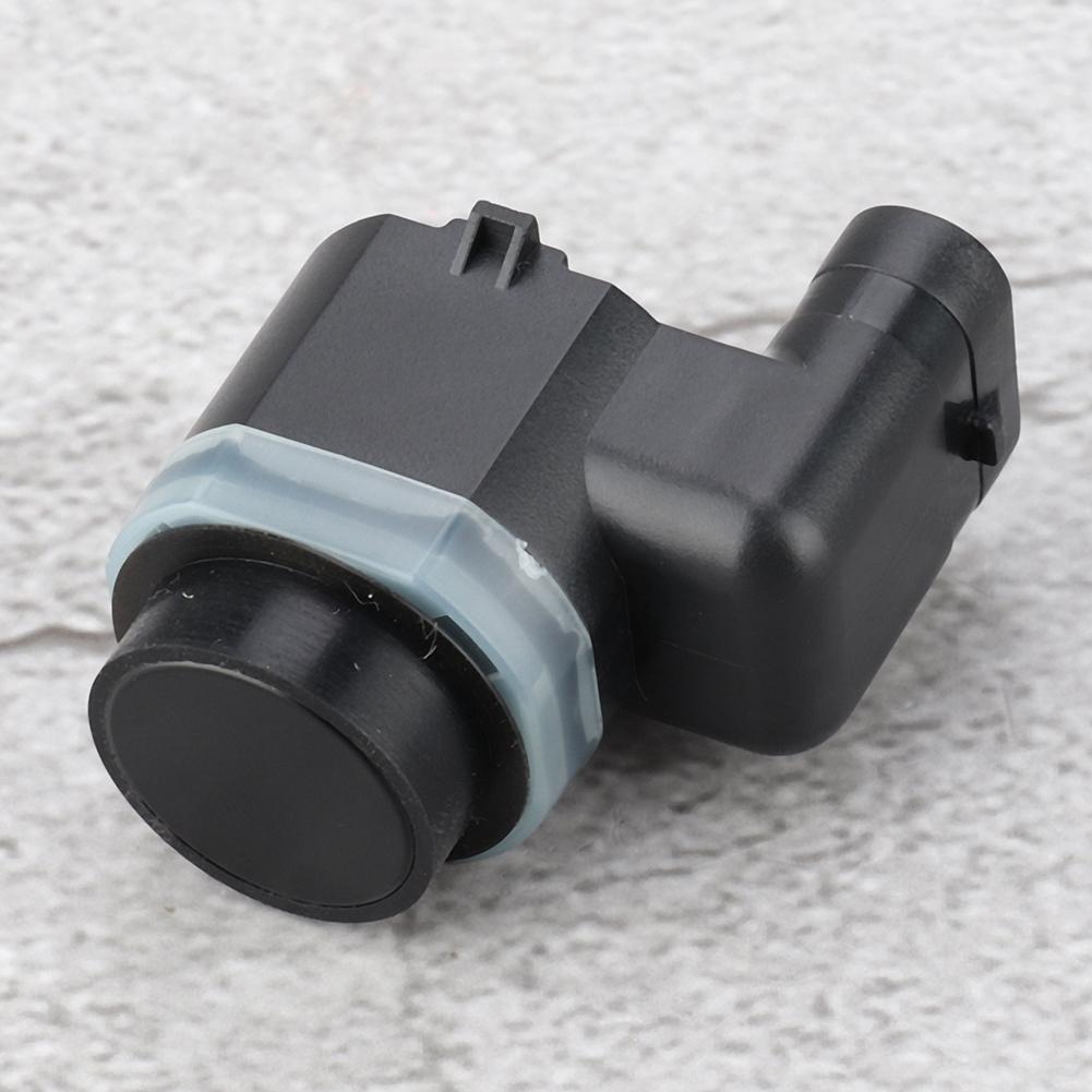 Rubber D/&D PowerDrive 700-5M-15 Timing Belt