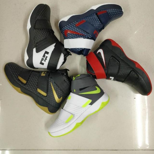 7df63a461ad4 Nike lebron james 14 men s basketball shoes