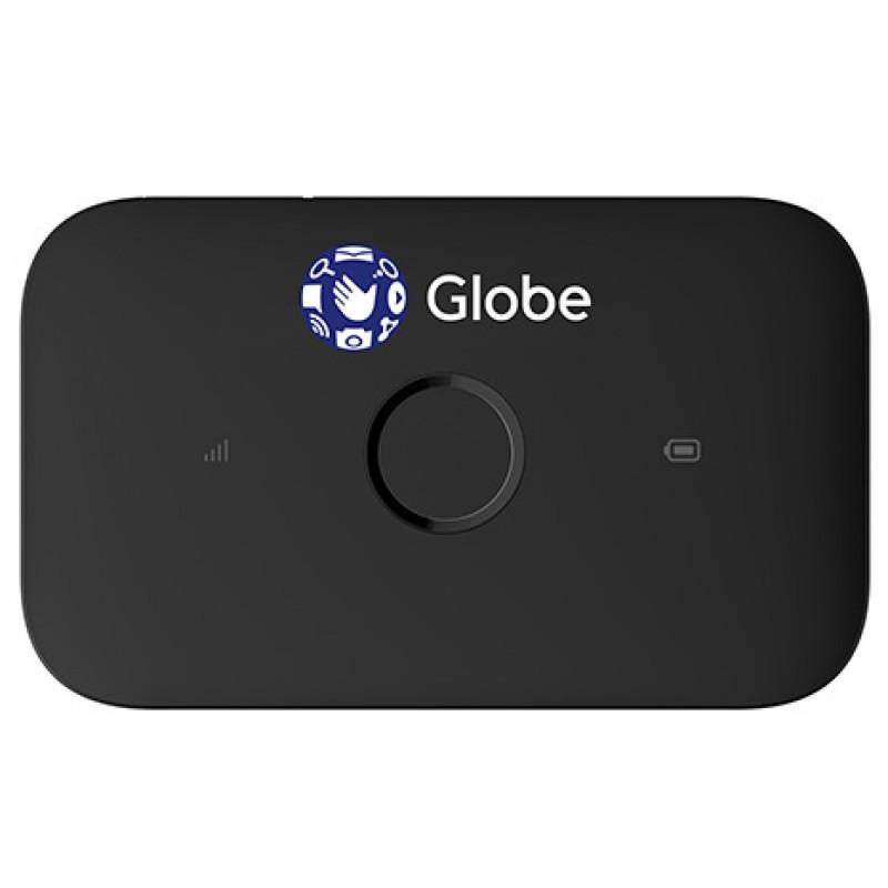 Globe LTE Mobile Pocket Wifi