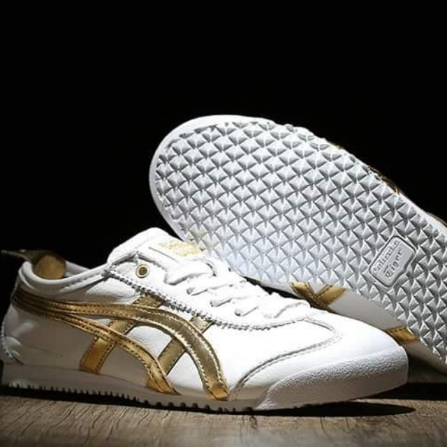 onitsuka tiger mexico 66 shoes review philippines white dress