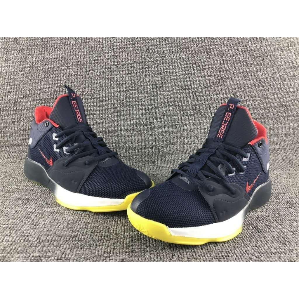 watch b244d 75516 Nike Paul George PG 3 EP For men Sneakers #PG-3