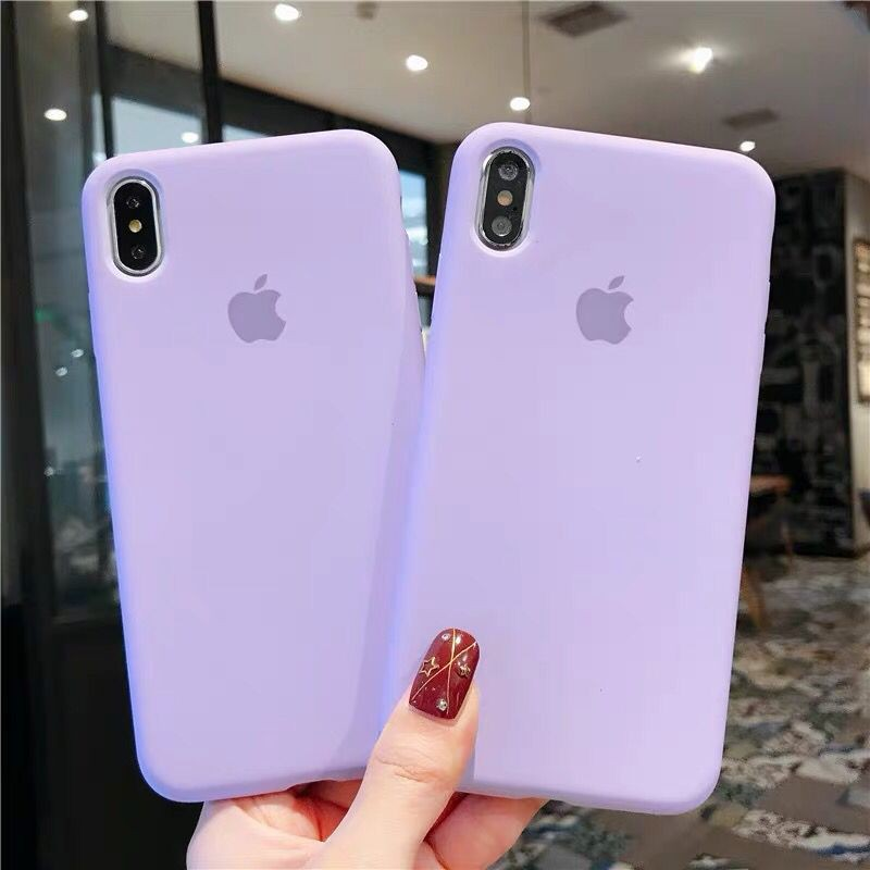 cover iphone x max
