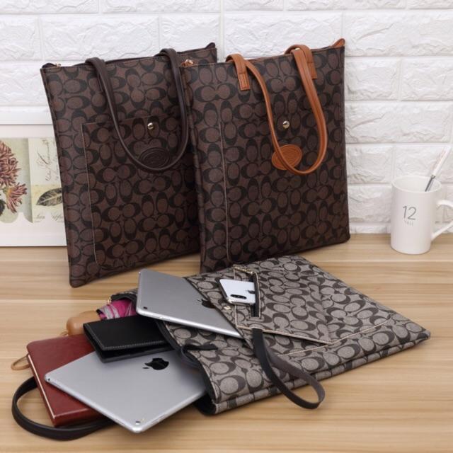 Coach sling bags handbag Inclined shoulder Ladies Bags ...