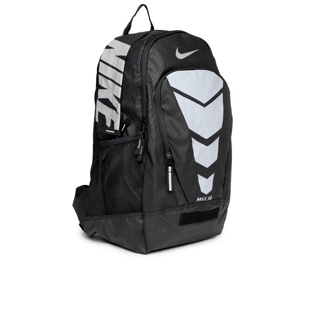 cc75ca81b2 Nike Unisex Black   Grey Max Air Vapor Backpack (black)
