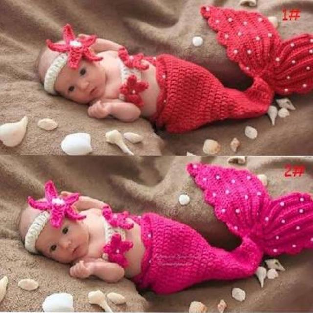 cbbd59ecfb0c PRINCESS BELLA BABY GIRL PRINCESS COSTUME ROMPER