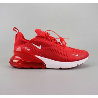 kaufen Factory Direct NIKE Sneakers NIKE Air Max 270 Flyknit