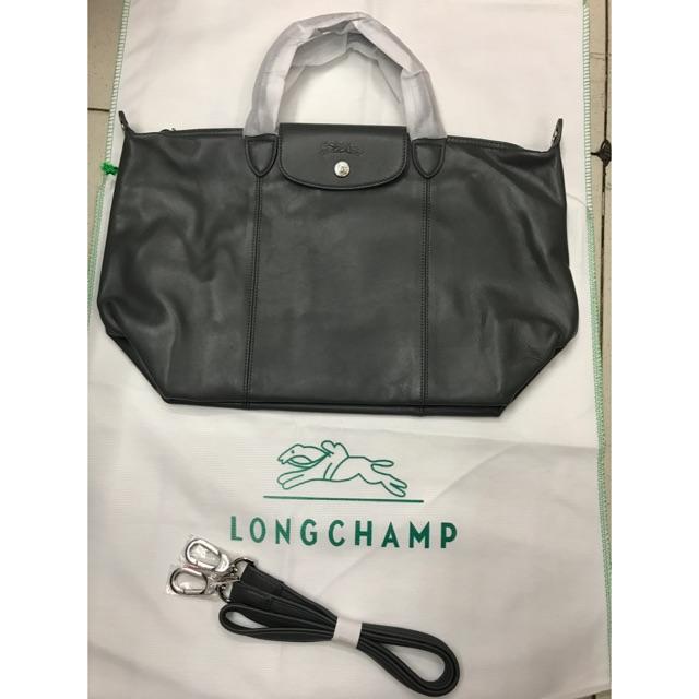 Longchamp Le Pliage Travel Bag XL  6be9e7a75f97c