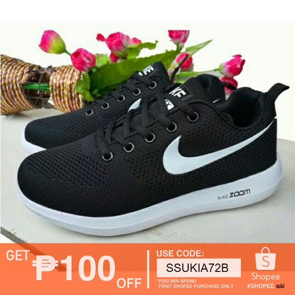 9a6f0e3fcce75b NIKE ZOOM Shoes For Men  1718