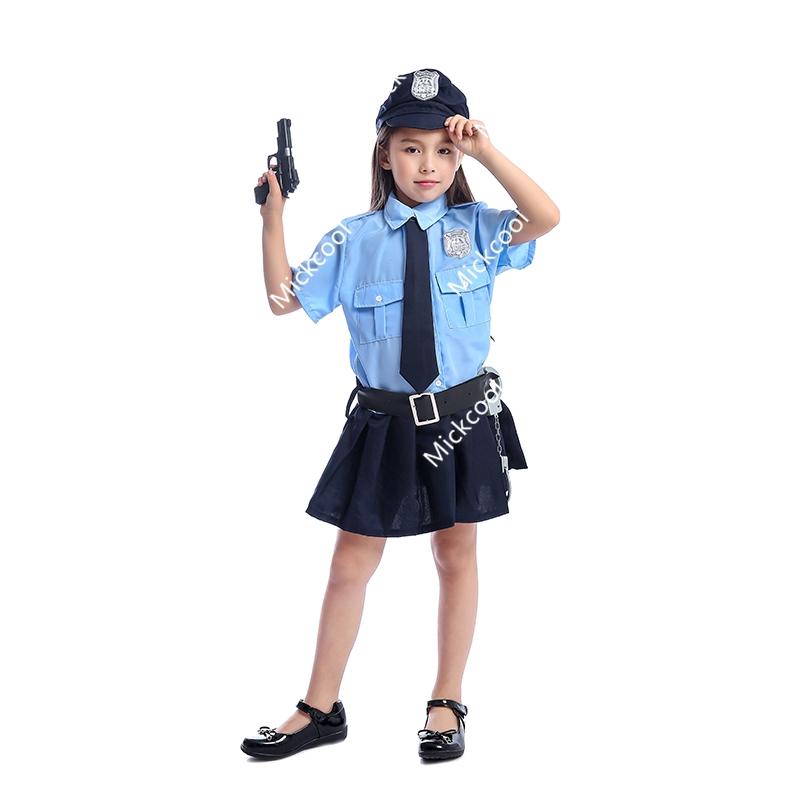 Uniforms coolest police 28 Photos