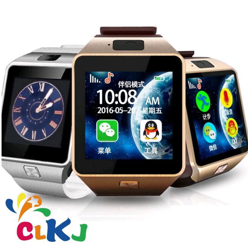 Dz09 Smart Watch Shopee Philippines