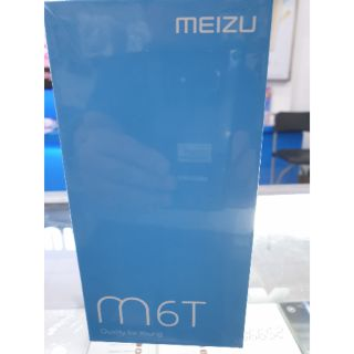 Meizu C9 with free earphone, case and simcard | Shopee
