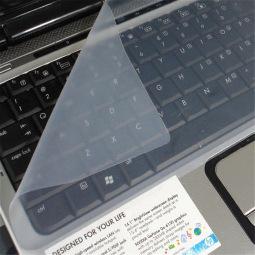 Asus N45SF Rainbow WLAN Windows 8