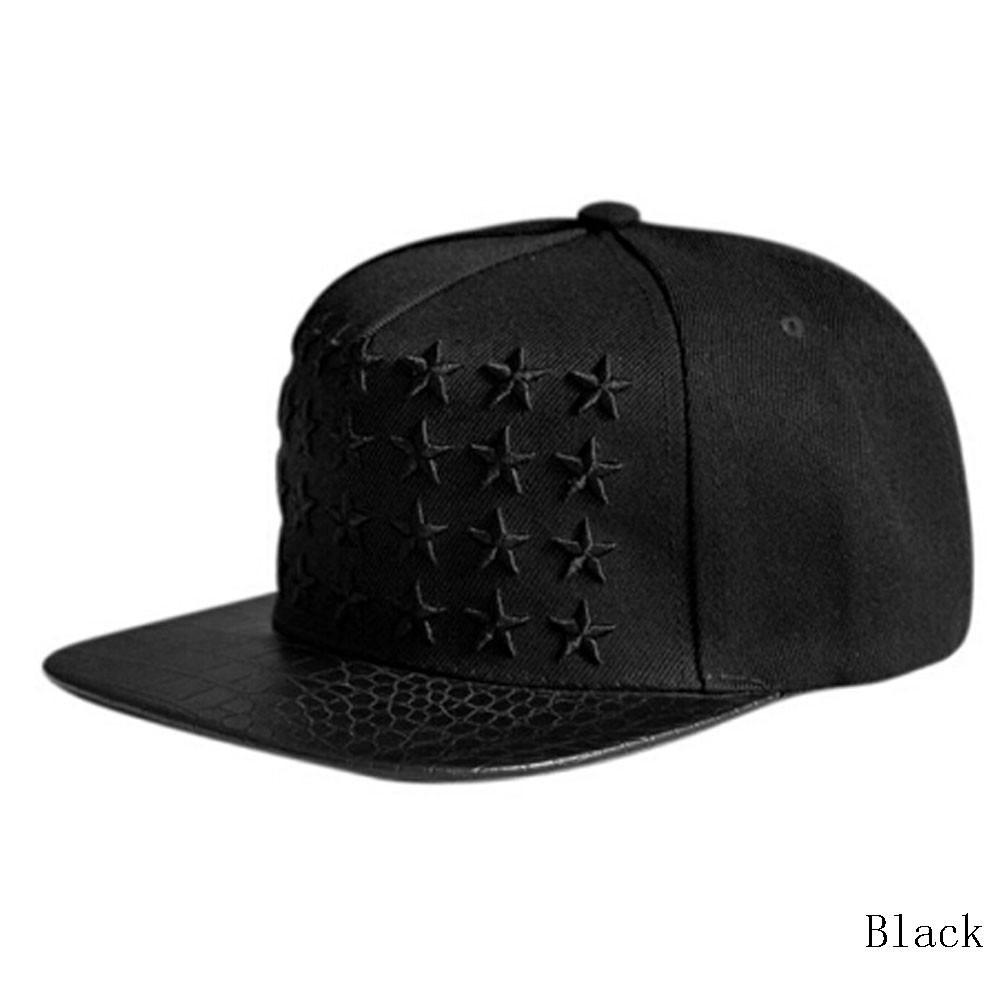47e67271d3b Chance the rapper Hat Cap Embroidery Baseball Cap Hip Hop Streetwear  Strapback