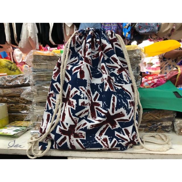 8ede605a3794 Shop Drawstring Bags Online - Women s Bags