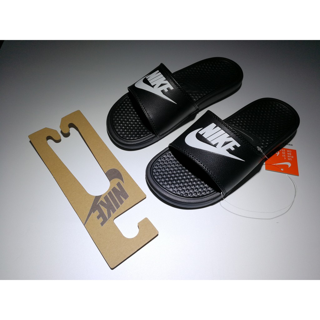 f5164ba338cf3b sale 💯% authentic nike men s kawa shower slide sandals
