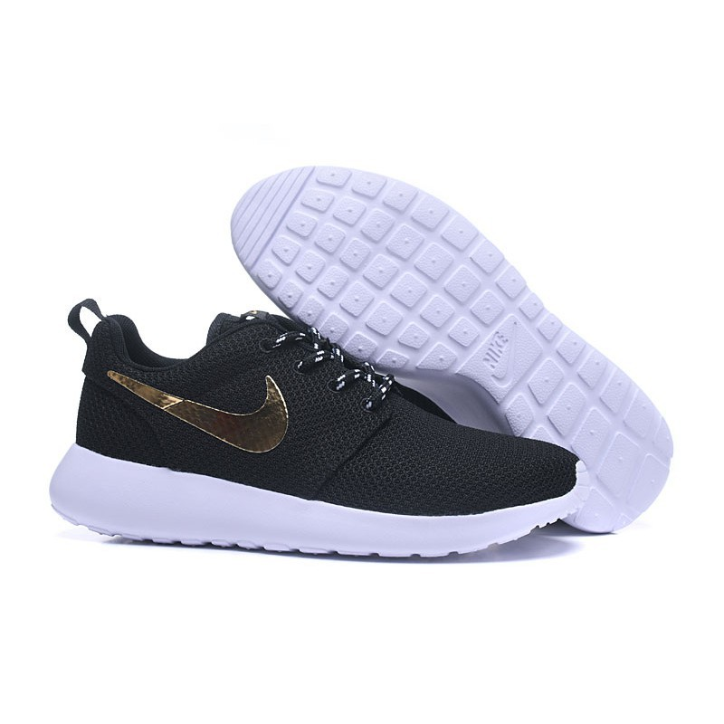 huge discount fa5fc 3a973 Genuine Nike London first generation NIKE TANJUN men and women running shoes    Shopee Philippines