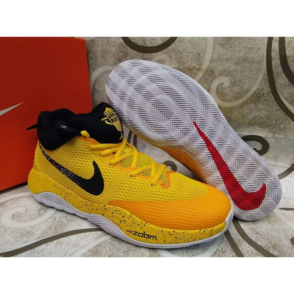 size 40 32af3 ac20f Nike Zoom! Hyperrev 2017. | Shopee Philippines