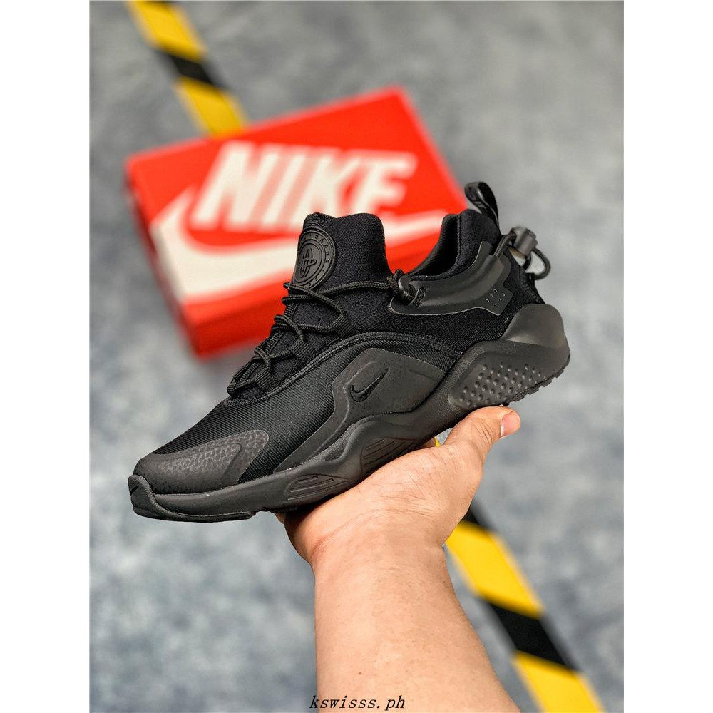 Nike Air Huarache City Move Vintage Wallace 8th Generation E