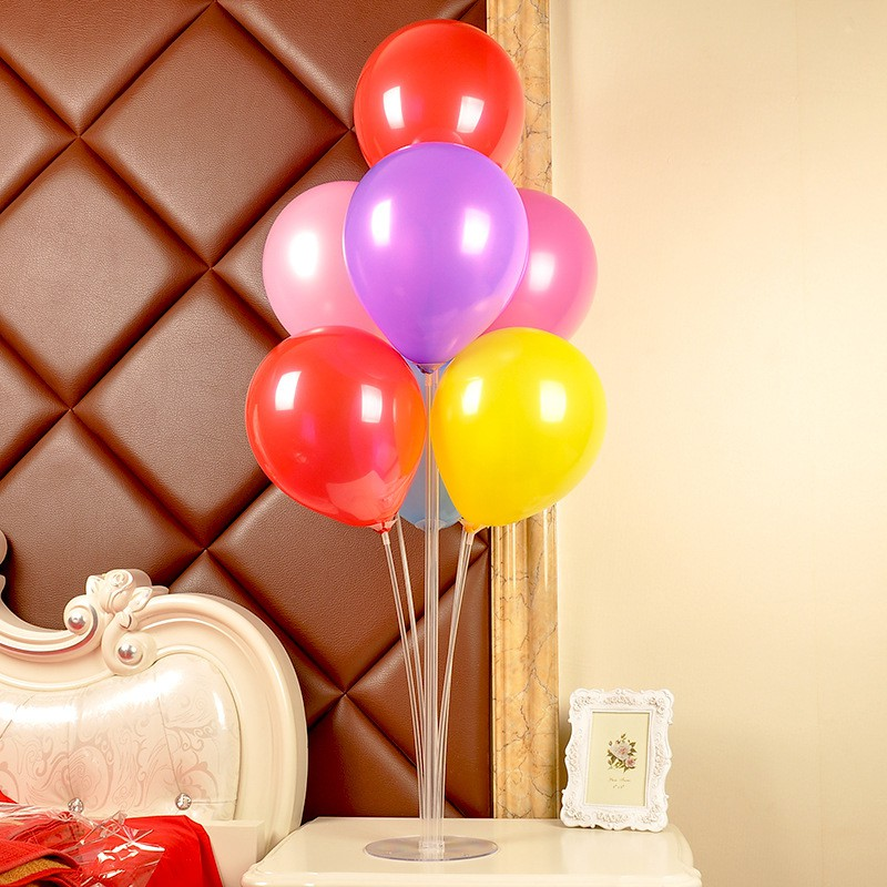 Ballons & Accessories Radient 10pcs Poo Balloons Cartoon Decorative Funny Cute Party Supplies Balloons Kids Toy For Kids Party Birthday Festival