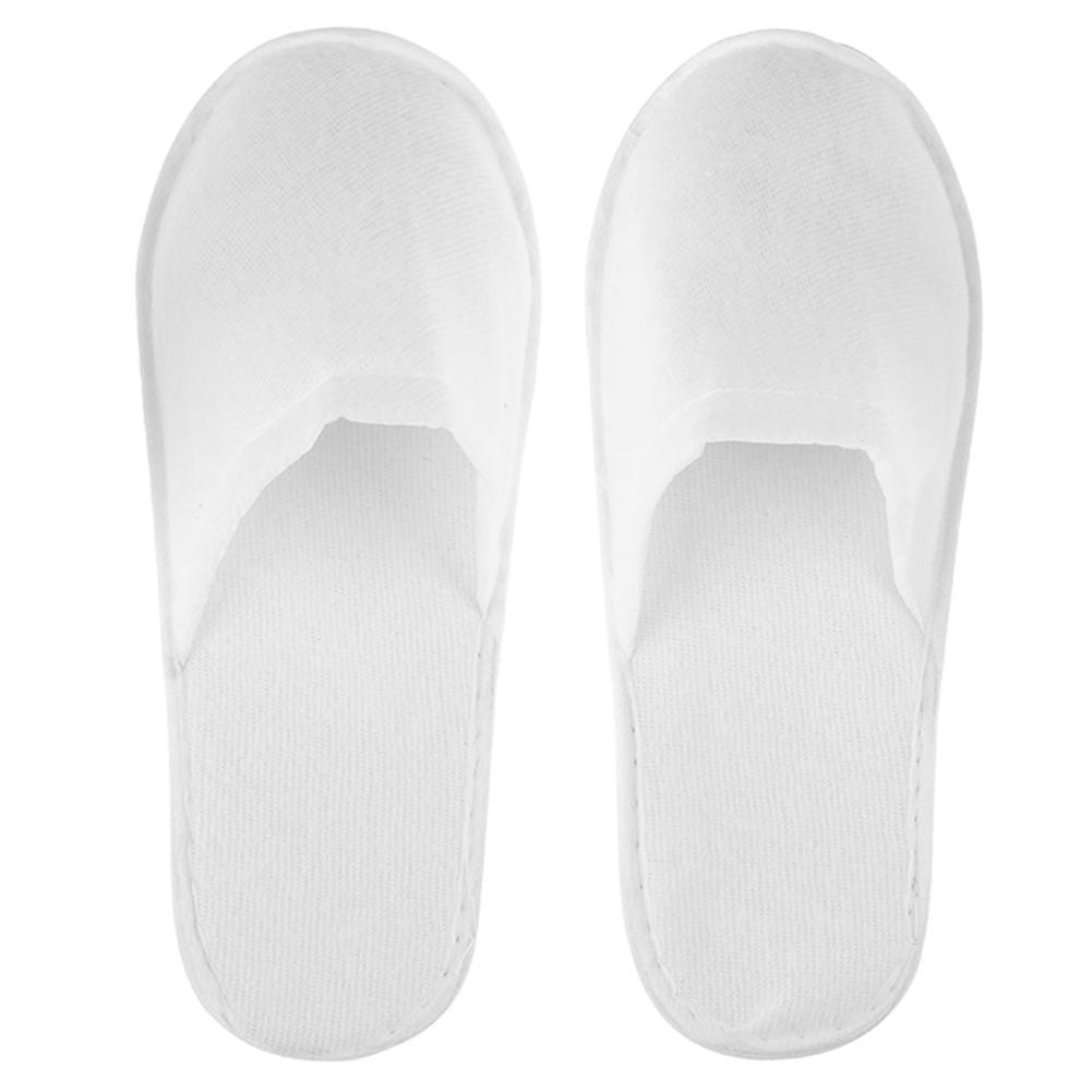 e075a5893 indoor slipper - Prices and Online Deals - Men's Shoes Apr 2019 | Shopee  Philippines