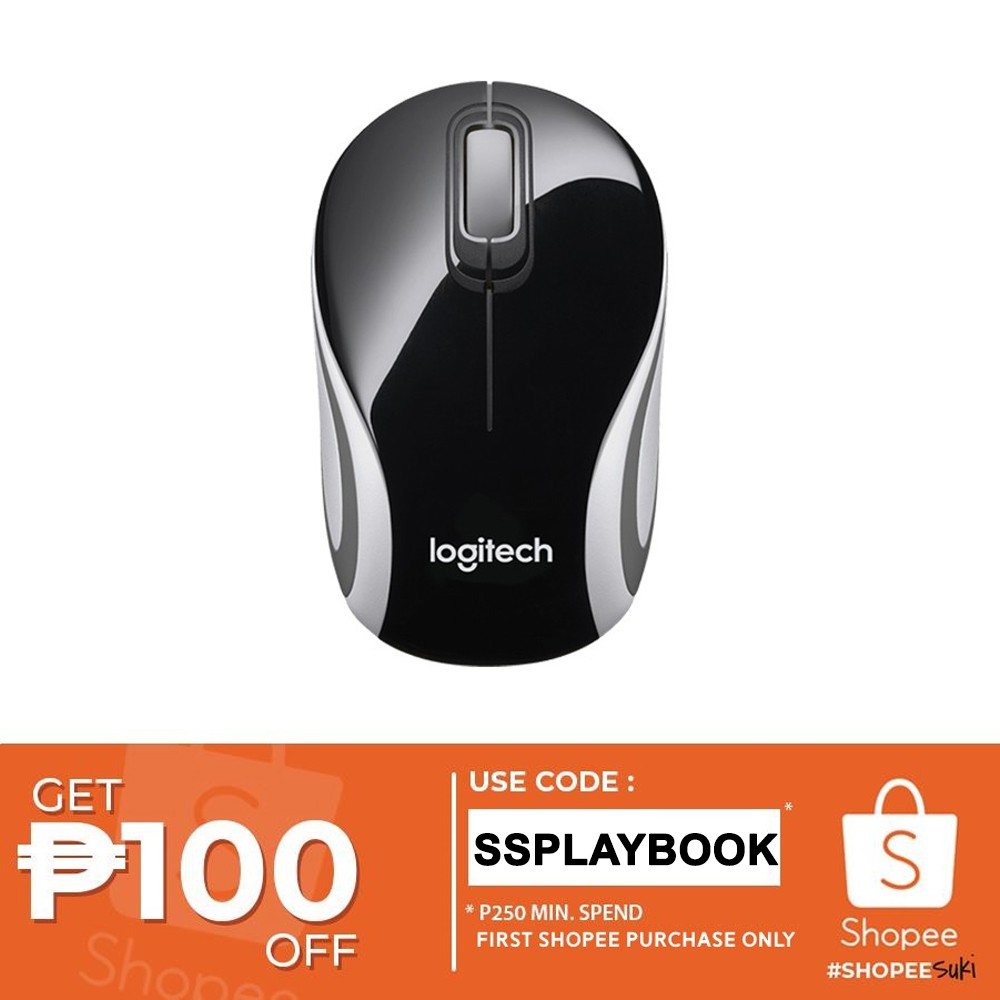 1da852047f6 Logitech G102 Prodigy Programmable RGB Gaming Mouse | Shopee Philippines