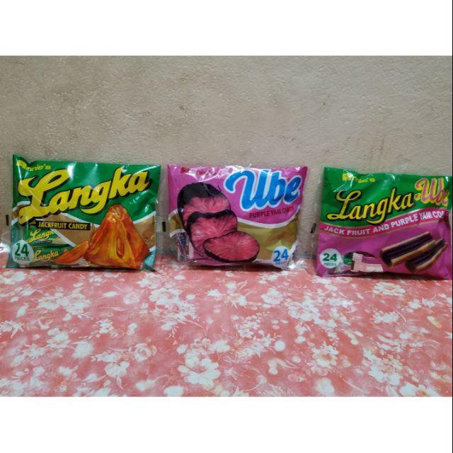 4cebf73e8 Sour Patch Kids Sour Patch Kids, 1.9 Lb | Shopee Philippines