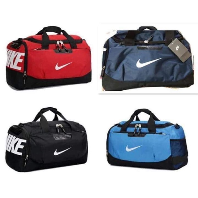 621d02bc2 Tanluhu 682 25L Outdoor Large Capacity Foldable Duffle Bag Gym Traveling  Luggage Pack | Shopee Philippines