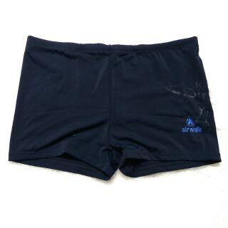 5853623cfb Airwalk Swimming trunks for Men | Shopee Philippines