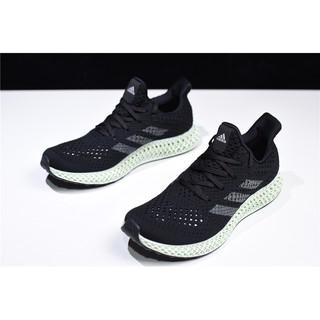 Adidas Futurecraft 4D Men's Sport Shoes  Shopee Philippines
