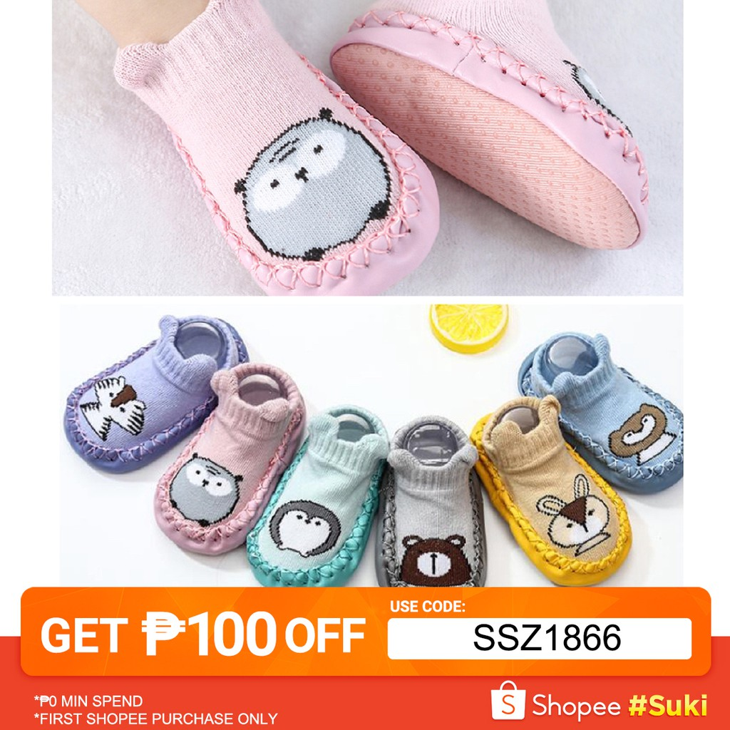 Adidas Hip Hop Pre walker Infant Shoes, Black Pinkyshop