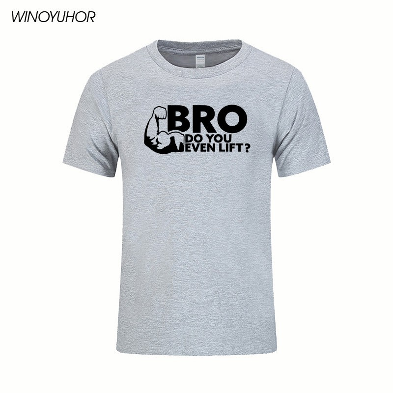 c326c935 Summer men tee Hallowed Be Thy Gains | Funny Muscle Jesus Weight Lifting  Work Out Humor T-Shirt | Shopee Philippines