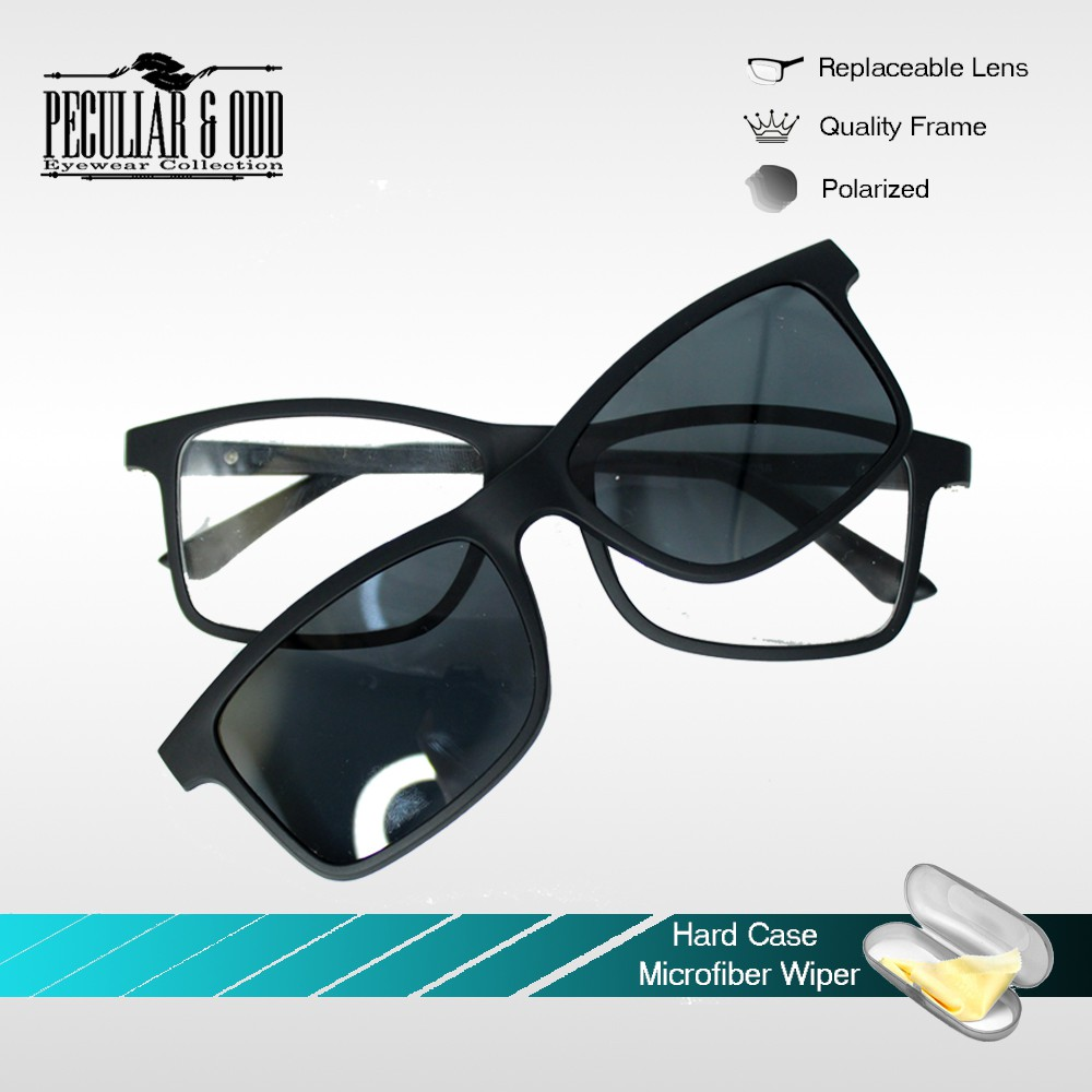 a60d622c86 Audi 554 Men Luxury Polarized UV400 Driving Sunglasses