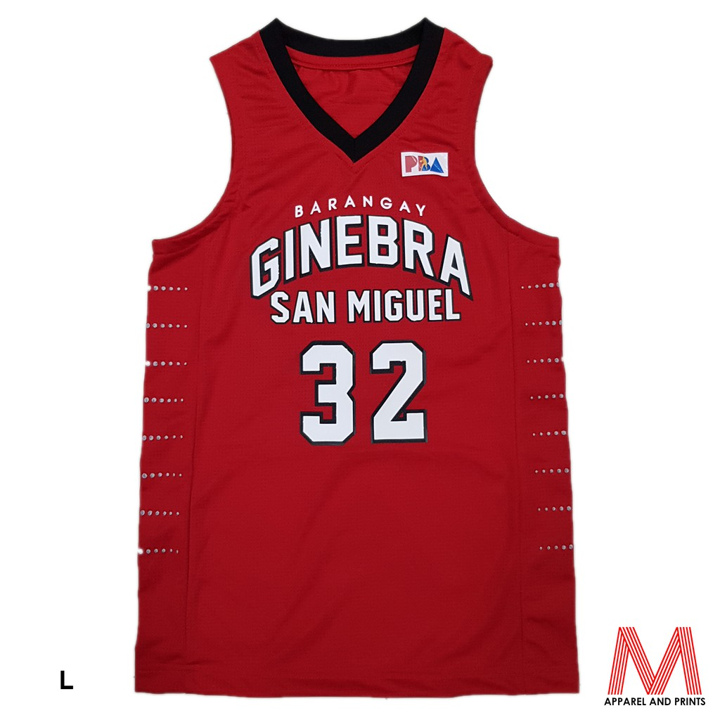 035d1fb78 Ginebra Prices and Online Deals