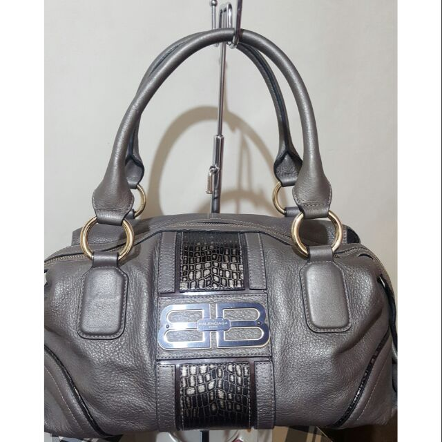 Balenciaga Bag On Sale Shopee Philippines