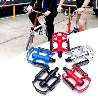 Details about  /2pcs M4 Titanium Alloy Bolts Kit For Mountain Bike Oil Disc Pad MTB Bicycle Part