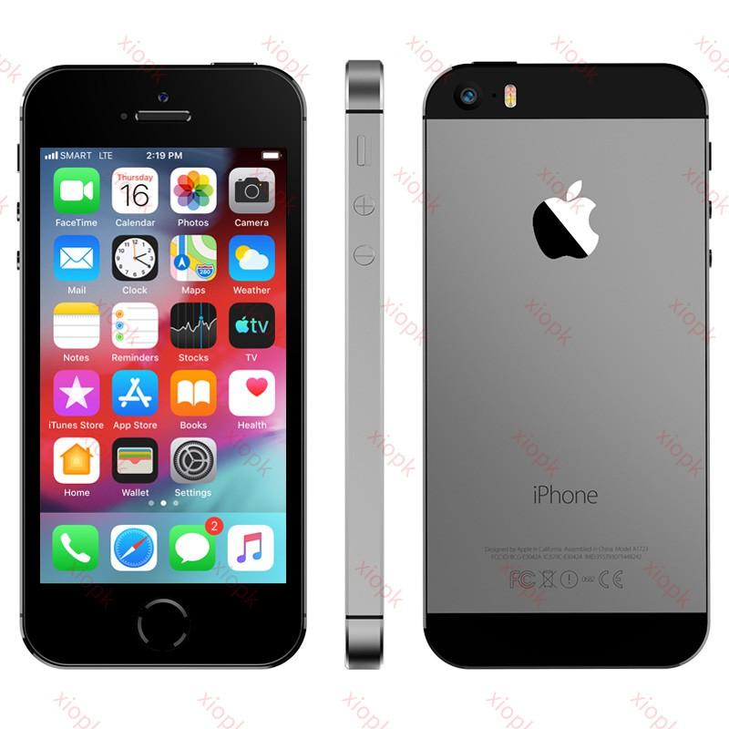 Iphone 5s 16gb gold price philippines
