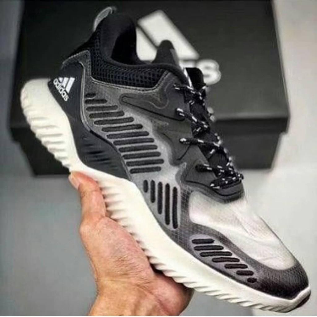 adidas alphabounce 50