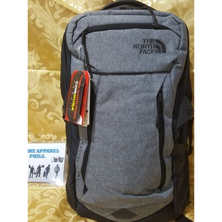 6565de81a The North Face Router Transit - Authentic | Shopee Philippines