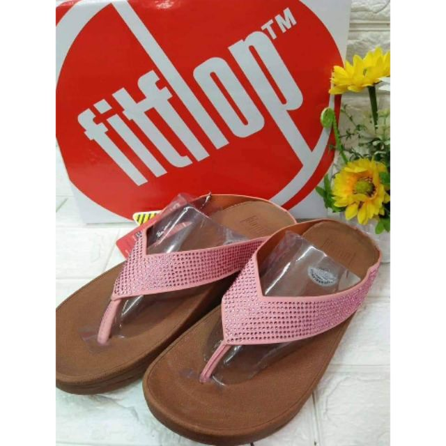 brand new 53081 ae3d9 Fitflop