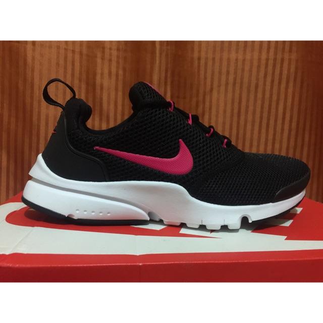 81b5a73e4a2d Authentic Nike Presto Fly womens