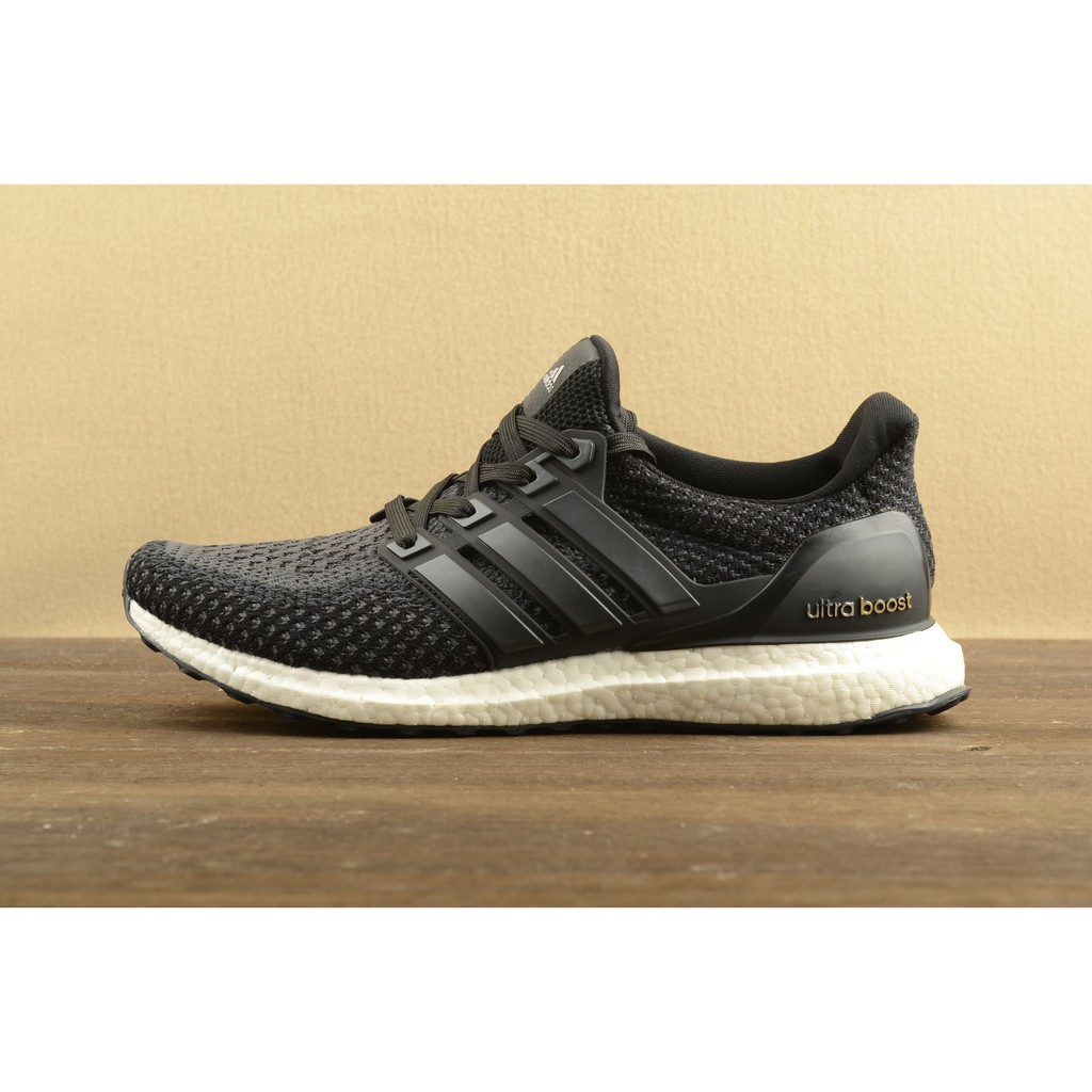 new arrival 12056 54c90 Adidas Ultra Boost 2 sporty bottoms for men and women