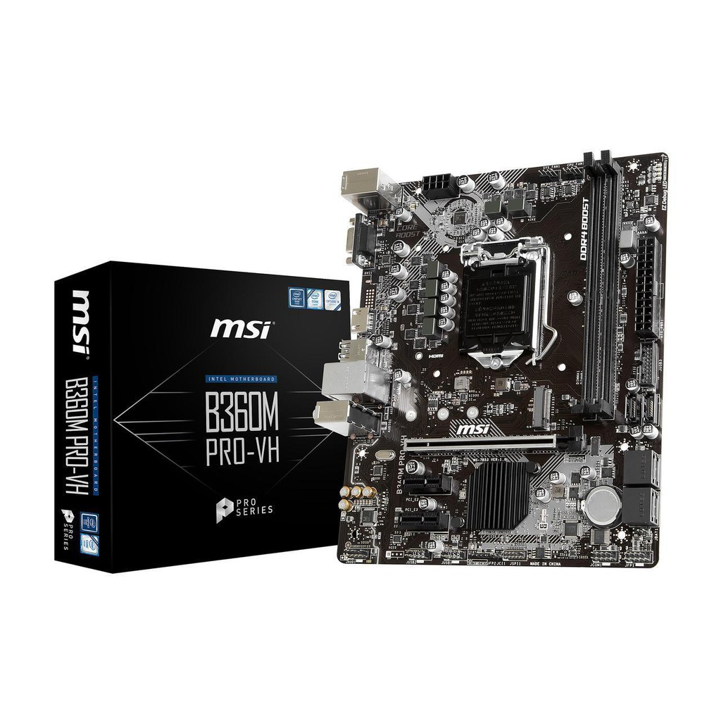 Intel Pentium G4600 36 Lga 1151 Shopee Philippines 36ghz Kabylake Socket