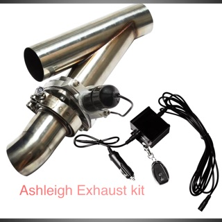 """3 M X 4/"""" WIRE WOOL STAINLESS STEEL WRAP T304 EXHAUST SILENCERS"""