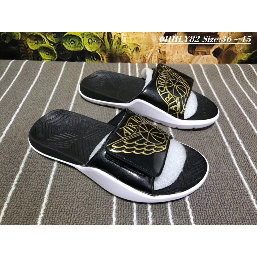 2f96982b4c0c jordan sandal - Prices and Online Deals - Men s Shoes Mar 2019 ...