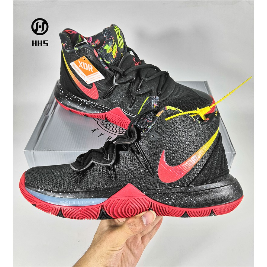 a47340656d67 Nike Lebron James Witness 1 High Cut Basketball Shoe For Men ...