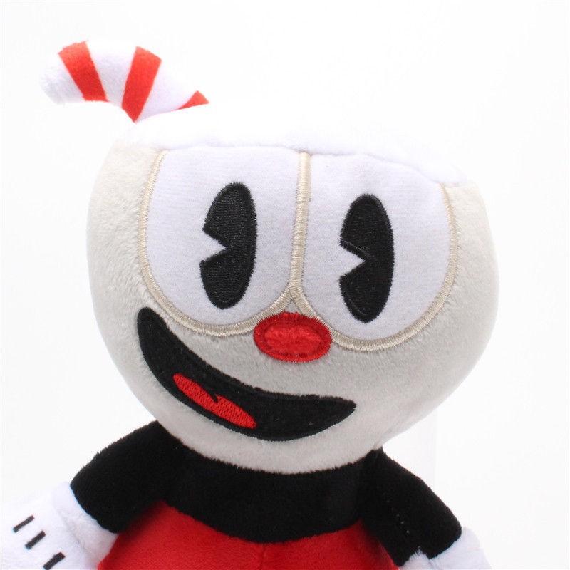 Peek-a-Boo Animated Talking Singing Plush Elephant Stuffed Doll Toys Kid Gift #8